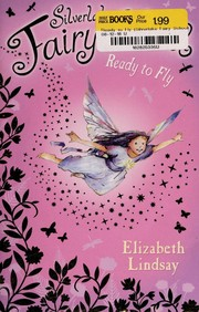 Cover of: Ready To Fly |