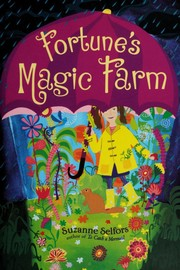 Cover of: Fortune's magic farm