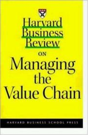 fast global and entrepreneurial supply chain management hong kong style Are you convinced evaluate the  and entrepreneurial: supply chain management, hong kong style  //hbrorg/1998/09/fast-global-and-entrepreneurial-supply-chain.