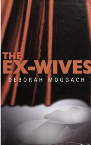 Cover of: The Ex-Wives