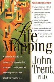 Cover of: Life mapping