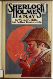 Cover of: Sherlock Holmes |