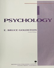 Cover of: Practice tests for Psychology