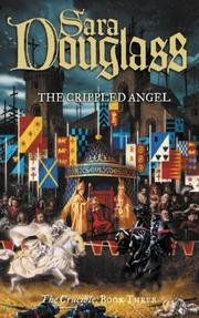 Cover of: The Crippled Angel
