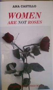 Cover of: Women Are Not Roses