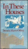 Cover of: In these houses