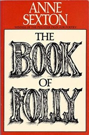 Cover of: The book of folly