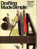 Cover of: Drafting Made Simple