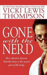 Cover of: Gone with the Nerd