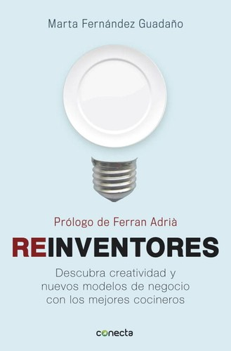 Reinventores by