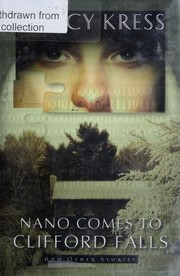 Cover of: Nano Comes to Clifford Falls: And Other Stories