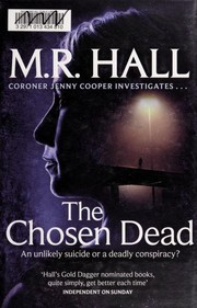 Cover of: The Chosen Dead |