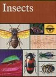 Cover of: An introduction to the study of insects | Donald Joyce Borror