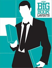Cover of: The New Big Book of Layouts