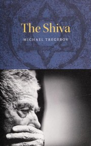 Cover of: The Shiva | Michael Tregebov