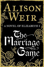 Cover of: The Marriage Game