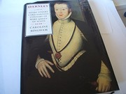 Cover of: Darnley