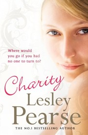 Cover of: Charity
