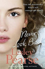 Cover of: Never Look Back