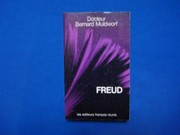 Cover of: Freud