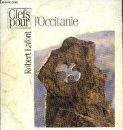 Cover of: L' Occitanie