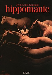 Cover of: Hippomanie