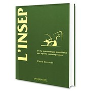 Cover of: L' I.N.S.E.P