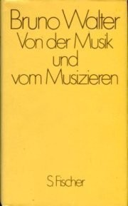 Cover of: Bruno Walter