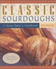 Cover of: Classic sourdoughs