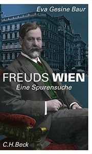 Cover of: Freuds Wien