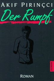 Cover of: Der Rumpf