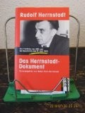 Cover of: Das Herrnstadt-Dokument