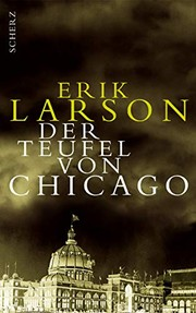 Cover of: Der Teufel von Chicago.