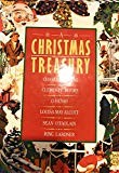 A Christmas Treasury by