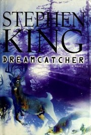 Cover of: Dreamcatcher