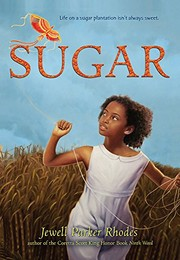 Cover of: Sugar