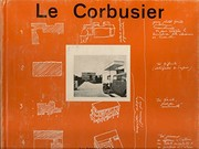 Cover of: Oeuvre complète