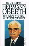 Cover of: Hermann Oberth