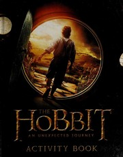 Cover of: The Hobbit | J.R.R. Tolkien