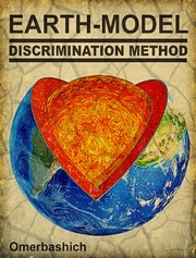 Earth-Model Discrimination Method