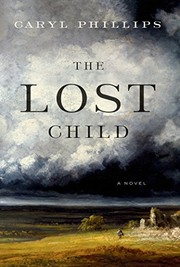Cover of: The Lost Child: A Novel