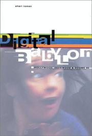 Digital Babylon