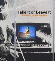 Cover of: Take It or Leave It