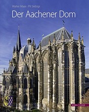 Cover of: Der Aachener Dom (German Edition)