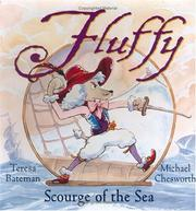 Cover of: Fluffy, Scourge of the Sea