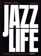 Cover of: Jazz Life: A Journal for Jazz Across America in 1960