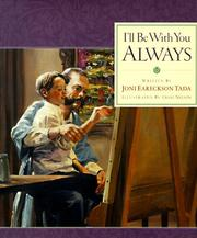 Cover of: I'll be with you always