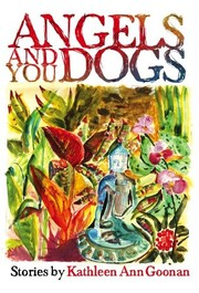 Cover of: Angels and You Dogs