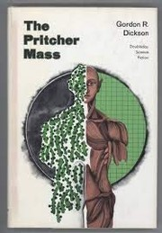 Cover of: The Pritcher Mass