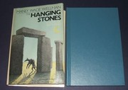 Cover of: The hanging stones
